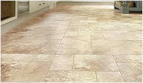 Vinyl Floor Covering Vinyl Kitchen Floor Tiles Comfortable Bathroom Vinyl Floor