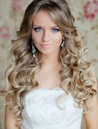 long hairstyle curly hair easy hairstyles for long curly hair to