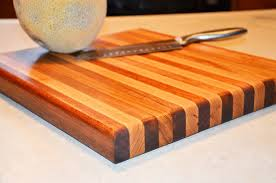 diy butcher block cutting board tutorial rodimels family blog