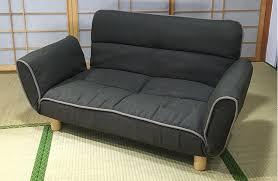 Small Modern Armchair Aliexpress Com Buy Modern Armchair Sofa Bed Adjustable 14