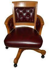 krug furniture kitchener krug furniture kitchener 56 images 100 ergonomic task chair