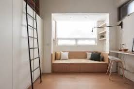small apartments under 30 square meters 325 square feet home