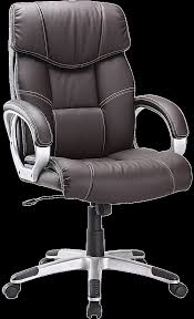 fauteuil bureau recaro bureau fauteuil bureau recaro beautiful bureau gamer ikea