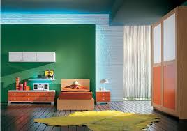 Orange Color Scheme For Living Room Bedroom Orange Color - Color combination for bedrooms
