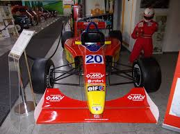 formula 3000 the world u0027s best photos of 3000 and lola flickr hive mind