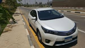lexus cars egypt toyota corolla used cars egypt car shop