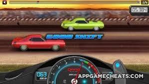 download game drag racing club wars mod unlimited money drag racing club wars hack for gold credits cash appgamecheats