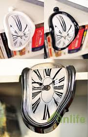 home decor wall clock promotion shop for promotional home decor