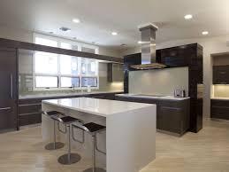 Modern Kitchen Island Design Kitchen Island 10 Modern Kitchen Island Modern Kitchen Layout