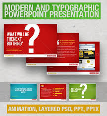 25 beautiful professional powerpoint templates ideas on pinterest