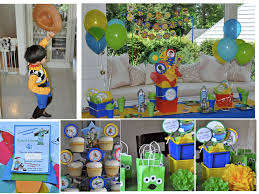 toys story birthday ideas lovely home interior design idea