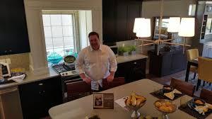 Oakwood Homes Design Center Utah Mark Chapman With Oakwood Homes Youtube