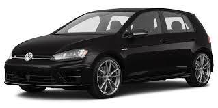 golf volkswagen 2017 amazon com 2017 volkswagen golf r reviews images and specs