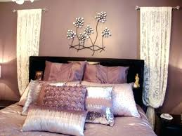 bedroom wall decorating ideas cheap cottage room decor master