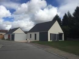 maison a louer 4 chambres maison à louer à laval 53000 location maison à laval