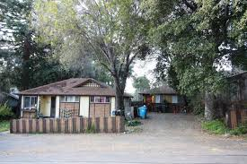 bay area homes for sale over 1 500 000