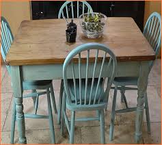 farmhouse kitchen tables and chairs home design ideas