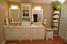 bathrooms cabinets bathroom towel storage cabinet bathroom towel