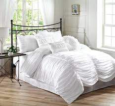 White And Gold Bedding Sets Round Bed Sheet Sets Best Gold Bedding Sets Ideas On Gold Bed Bed