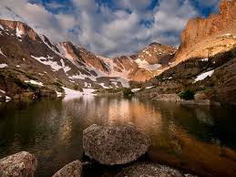 most scenic places in colorado most beautiful place in colorado best shoes 2017