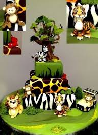 97 best cake designs images on pinterest birthday cakes snoopy
