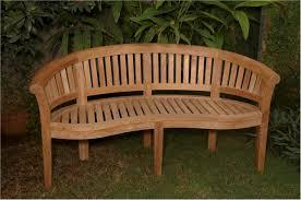 Diy Chaise Lounge Build Wooden Chaise Lounge Plans Diy Pdf Build A Wood Gate