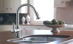 luxury kitchen faucet brands generous kitchen faucet brand logos images the best bathroom