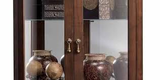 unusual ideas cabinet battle ideal furniture store