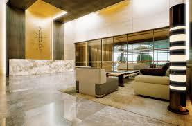Fendi Living Room Furniture by Fendi Chateau Residences 9365 Collins Ave Surfside Fl