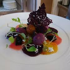 isle of cuisine the 10 best isle of restaurants 2018 with prices tripadvisor