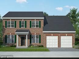 Ryan Homes Design Center White Marsh Homes For Sale White Marsh Md U0026 Real Estate Chris Cooke