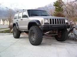 jeep silver the 25 best jeep cherokee price ideas on pinterest jeep