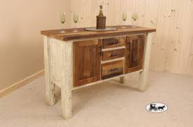 amish made barnwood furniture the wood carte new york