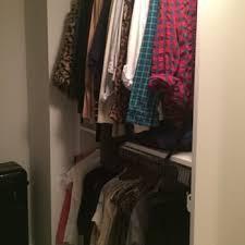 closet solutions 43 photos u0026 44 reviews interior design
