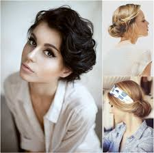 extensions for pixie cut hair easy and simple updo with hair extensions clp in