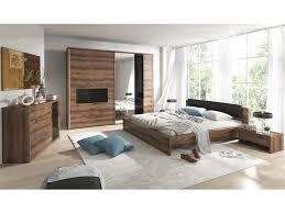 conforama chambre complete adulte chambre complete adulte conforama finest chambre bebe pas chere