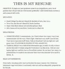 nicole ruiz phr professional profile resume sandra scarborough human resources professional ss