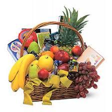 same day fruit basket delivery fruit basketsfruit basket mayfield florist tucson florist same