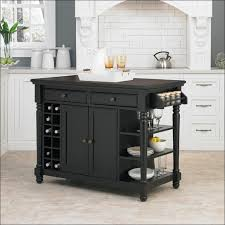 Counter Height Kitchen Island Dining Table by Kitchen Stenstorp Kitchen Island Kitchen Island With Seating For