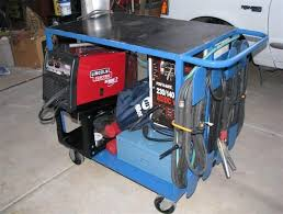Welding Table Plans by 28 Best Welding Tables Images On Pinterest Welding Projects