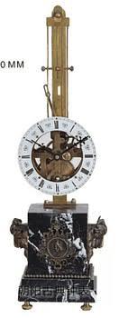 mechanical desk clock cheap mechanical seiko find mechanical seiko deals on line at