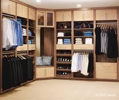 bedroom decor diy pvc closet organizer foxy plans walk in and
