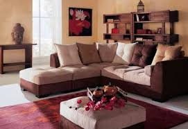 indian living room furniture indian living room furniture ideas india interior design living room