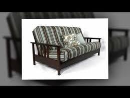 Sofa Honolulu Futons Honolulu Hi Creative Furniture Youtube