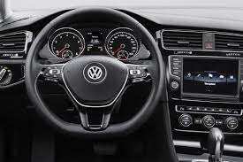 all new 2013 volkswagen golf mk7 this is really it first