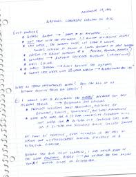 paper writing website pay for an essay pay for essay essay topics pay for essay online pay for your essay pay for essay writibng pay for your essays payprovides works that are