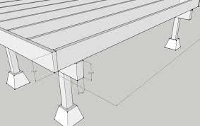 Pier Foundation House Plans Slab On Grade House Plans Foundation Design A Lrg Bae49155b03