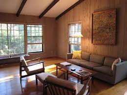 country living room color schemes