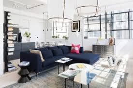 modern wooden house in alabama ideas u0026 homes