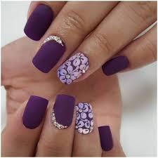 nail designs short gallery nail art designs